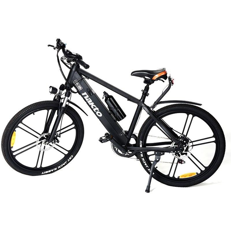 Neue Modell 26 Zoll 4,0 Fett Reifen elektrische bike 350W/500W elektrische fahrrad für erwachsene