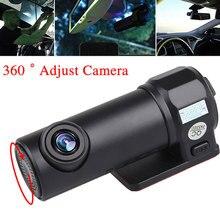 Smart Dash Cam 32GB 170 Grad Mini 1080P Full HD Wifi Auto DVR Camcorder Nacht Version G sensor Fahren Recorder PK für Xiaomi