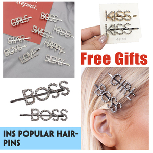 Image 5 - VSHOW Peruvian Straight Hair Bundles 4 Bundle Deals Remy Hair Weave Bundles 100% Human Hair Extensions 10 26 inches