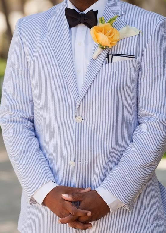 2020-White-Stripes-Notch-Lapel-Tuxedos-For-Men-Groom-Wear-Wedding-Suits-For-Men-Jacket-Pants