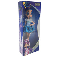 Dolls Kaibibi 200038720 doll kaibibi baby super hero fairy patrol arcticulated with accessories Dolls Toy Kaibibi 200038720 Toys Hobbies Dolls Accessories for children < 3 years old