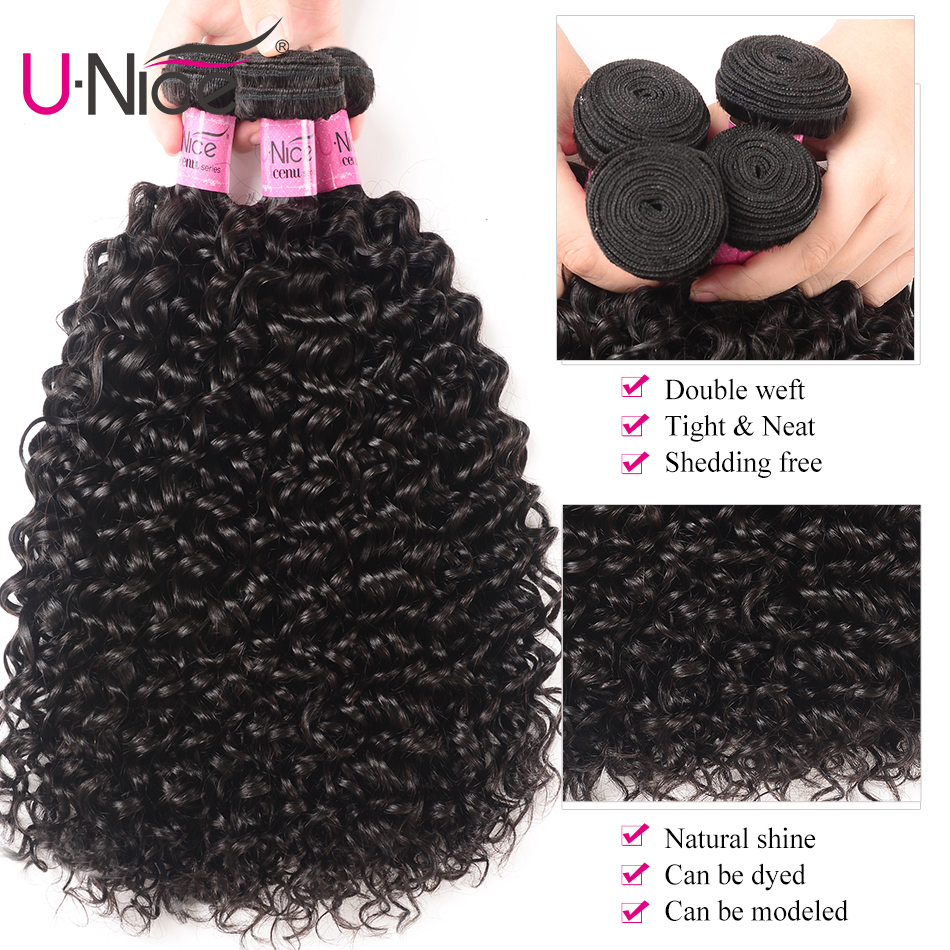 bundles-with-closure