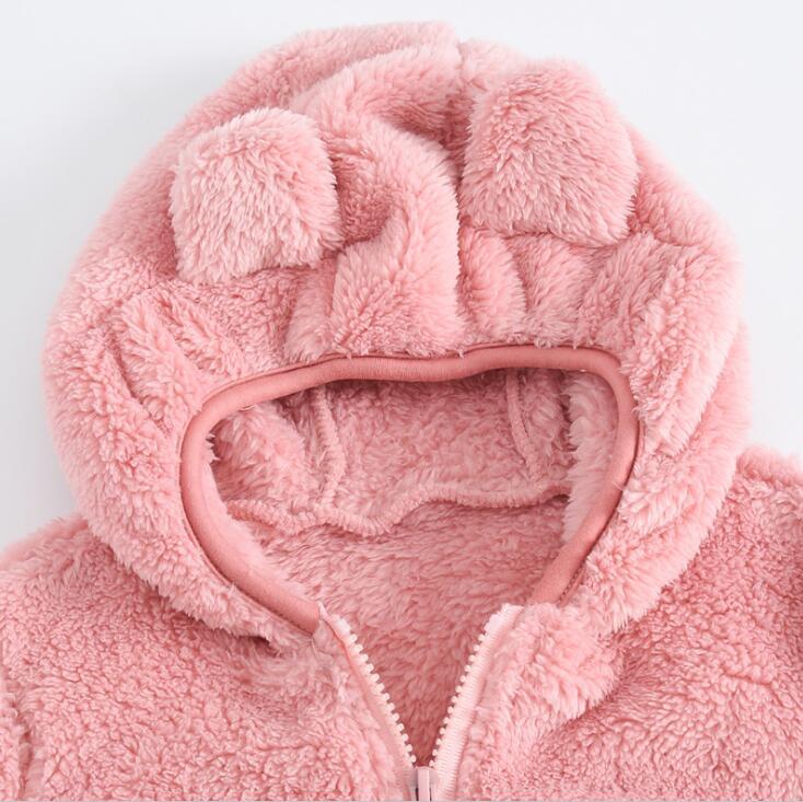 com capuz jaqueta casaco camisola das criancas 04