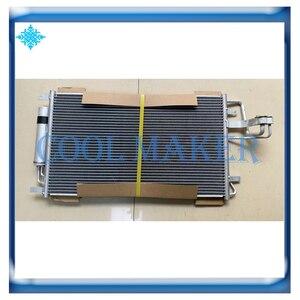 Image 1 - Condensateur de climatisation pour HYUNDAI TUCSON/KIA SPORTAGE