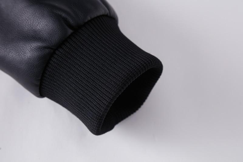 T23美版皮衣 (14)