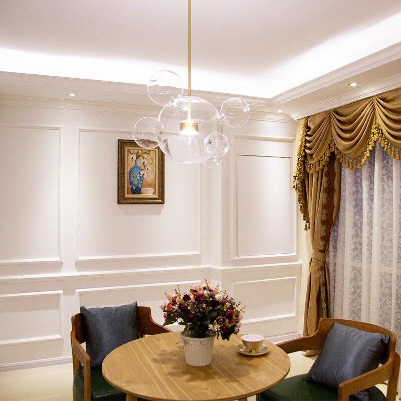Nordic Luminaire Suspendu Lampen Industrieel Rope Bedroom LED  Pendant Lights  Luminaria Pendente Industrial Lamp Hanglamp