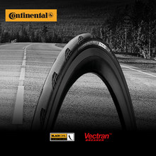Continental – pneu de vélo de route pliable sans chambre à air, 5000 TL 700x23C 25C 28C, pour vélo de course