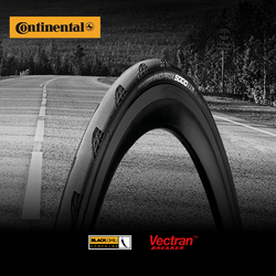Continental Grand Prix 5000 TL 700x23C 25C 28C Road Bike Tire Foldable Bicycle Tubeless Tyre Racing Cycle Folding Bicycle Tires