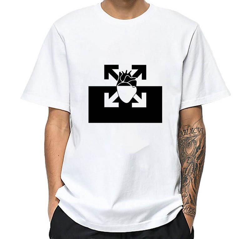 Tee-shirt Rap Trap 2020 PNL tailles aux choix