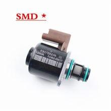 Nueva válvula dosificadora IMV 9307Z523B, 9109-903, aplicable a Qiya Shuanglong 66507a0401 6650750001 IMV, regulador de bomba combustible