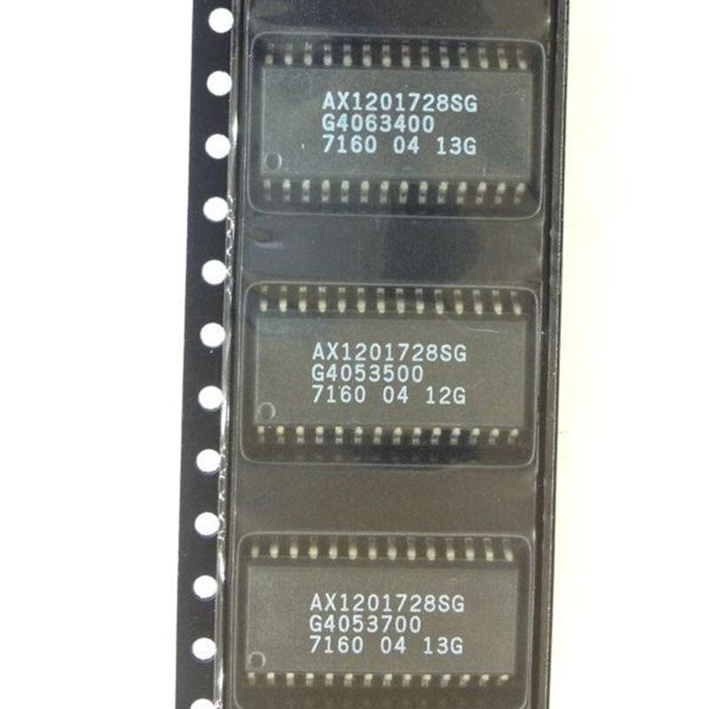 Ax1201728sg sop28