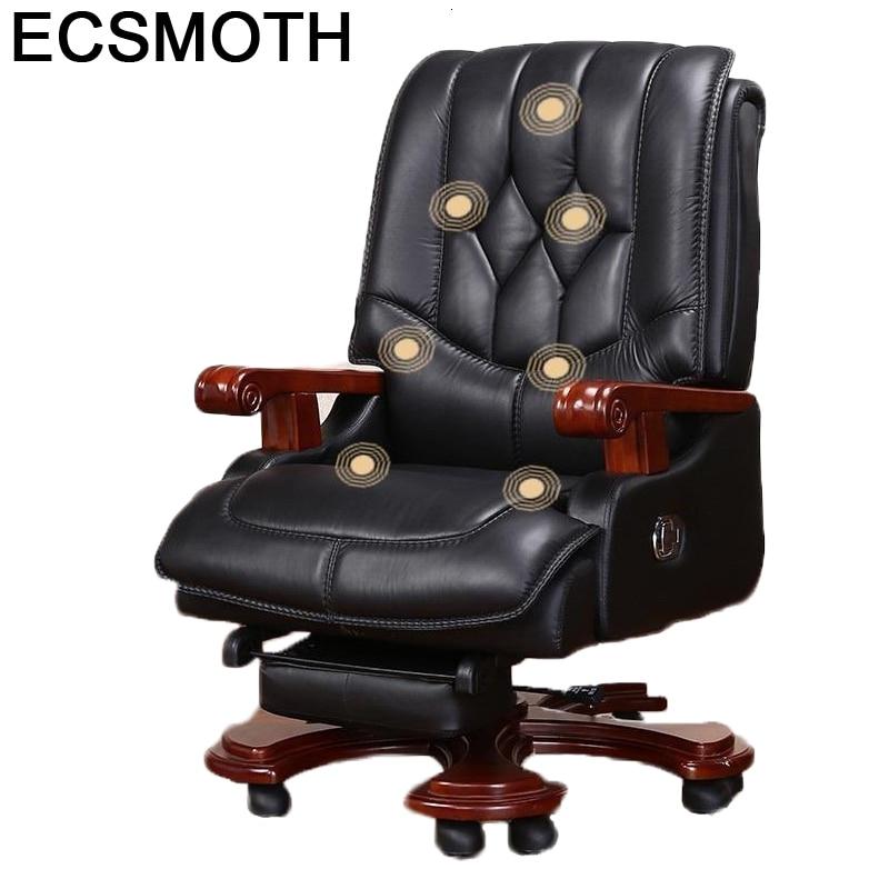 Cadir Sessel Gamer Oficina Y De Ordenador Sedia Ufficio Bilgisayar Sandalyesi Poltrona Cadeira Silla Gaming Computer Chair