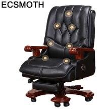 все цены на Cadir Sessel Gamer Oficina Y De Ordenador Sedia Ufficio Bilgisayar Sandalyesi Poltrona Cadeira Silla Gaming Computer Chair онлайн