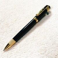 100pcs MONTE MOUNT luxury pens