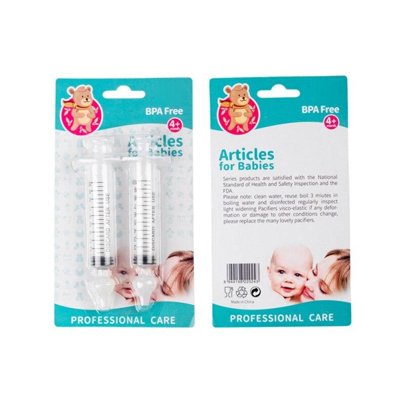 Тихий Назальный аспиратор для малышей, Электрический Безопасный Очиститель носа, детский уход, аксессуары для носа, присоска для носа, очис...