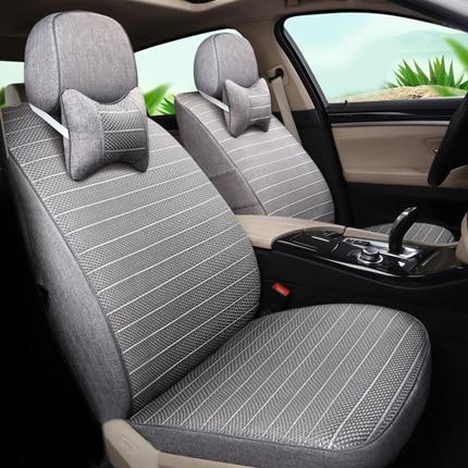 Car Spallacci Sport Styling Accessori YCGLX 2PCS Auto Fibra di Carbonio Sicurezza Cinture Imbottiture per Mitsubishi Pajero