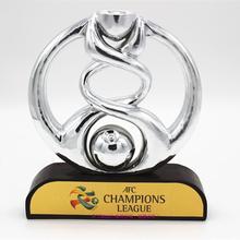 Азии Лига чемпионский футбол клуб в Лига чемпионов трофей