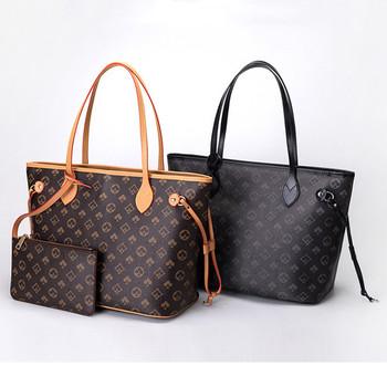 2021 Vintage torebki damskie projektanci Luxury GYM torebki damskie torebki na ramię Top damski rama do torebki Grils Fashion Brand torebki tanie i dobre opinie FJUN CN (pochodzenie) Mniej niż 20l Z elany