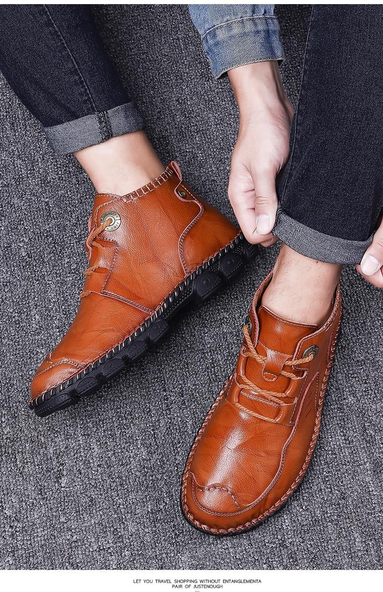 fashion shoes (12)