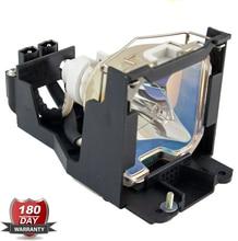 ET-LA701,ET-LA702,ET-LA730,ET-LA735 Projector Lamp for Panasonic PT-730NTU,PT-L501U,PT-L501XU,PT-L502E,PT-L511U,PT-L511XU,L512E, цены онлайн