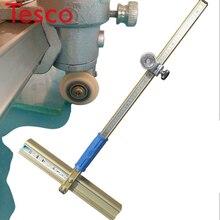 AAA 150cm Length High thickness glass cutter machine speed cutter T type cutter for glass стоимость
