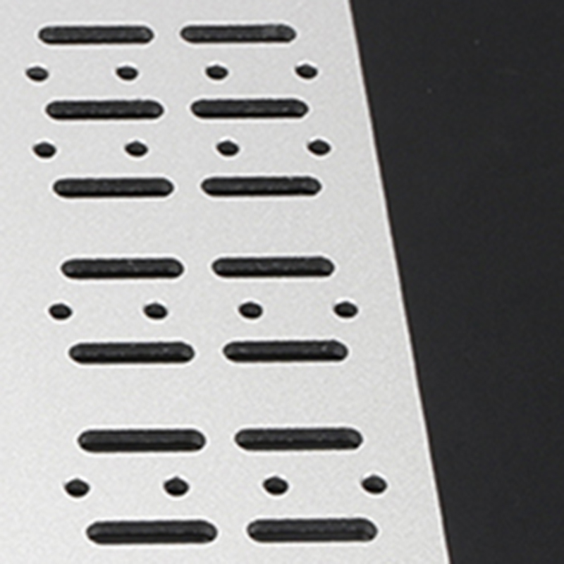 3D Printer Parts Heating Platform Z Axis Support Aluminum Plate for Prusa I3 Wanhao Support Plate V3 300 Heatbed in 3D Printer Parts Accessories from Computer Office