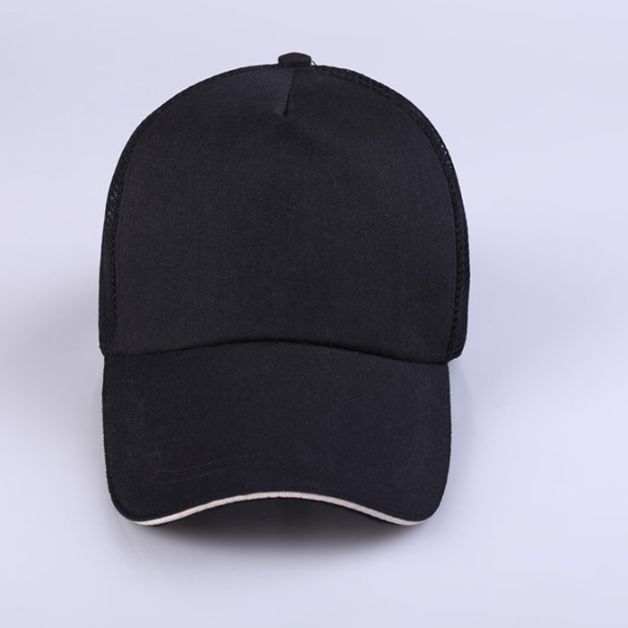 2020 New Hat Sun Shade Sun Hat Casual And Comfortable Leisure