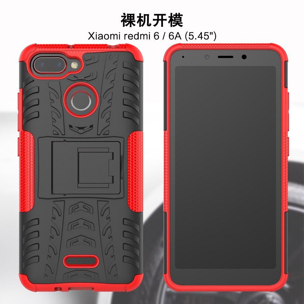 Xiaomi redmi 6  6A - (34)
