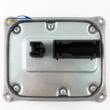 Ballast-Control-Module 2059005010-Replacement-Part A2059006805 W205 Mercede Headlights