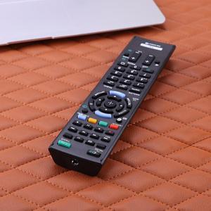 Image 5 - Télécommande universelle intelligente 3D TV RM L1165 pour TV universelle SONY LCD