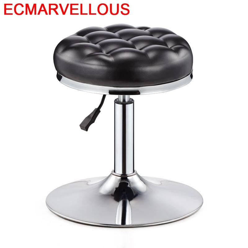 Sgabello Tabouret De Industriel Fauteuil Barkrukken Sedia Stoelen Banqueta Sandalyesi Silla Cadeira Stool Modern Bar Chair