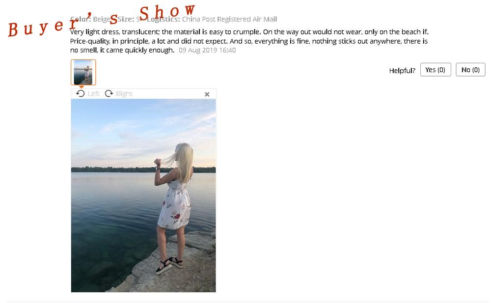 H3cfe433042124bcabea368bf8e0540c6s Meihuida Women Summer Boho Spaghetti Strap Dress Short Dress Evening Party Dresses Beach Sundress