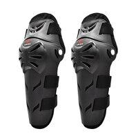 Wosawe moto racing motocross protetor de proteção engrenagem moto mtb joelho protetor cotovelo da motocicleta almofadas joelheiras proteção Joelheira protetora para motos     -