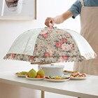 Food Umbrella Cover ...