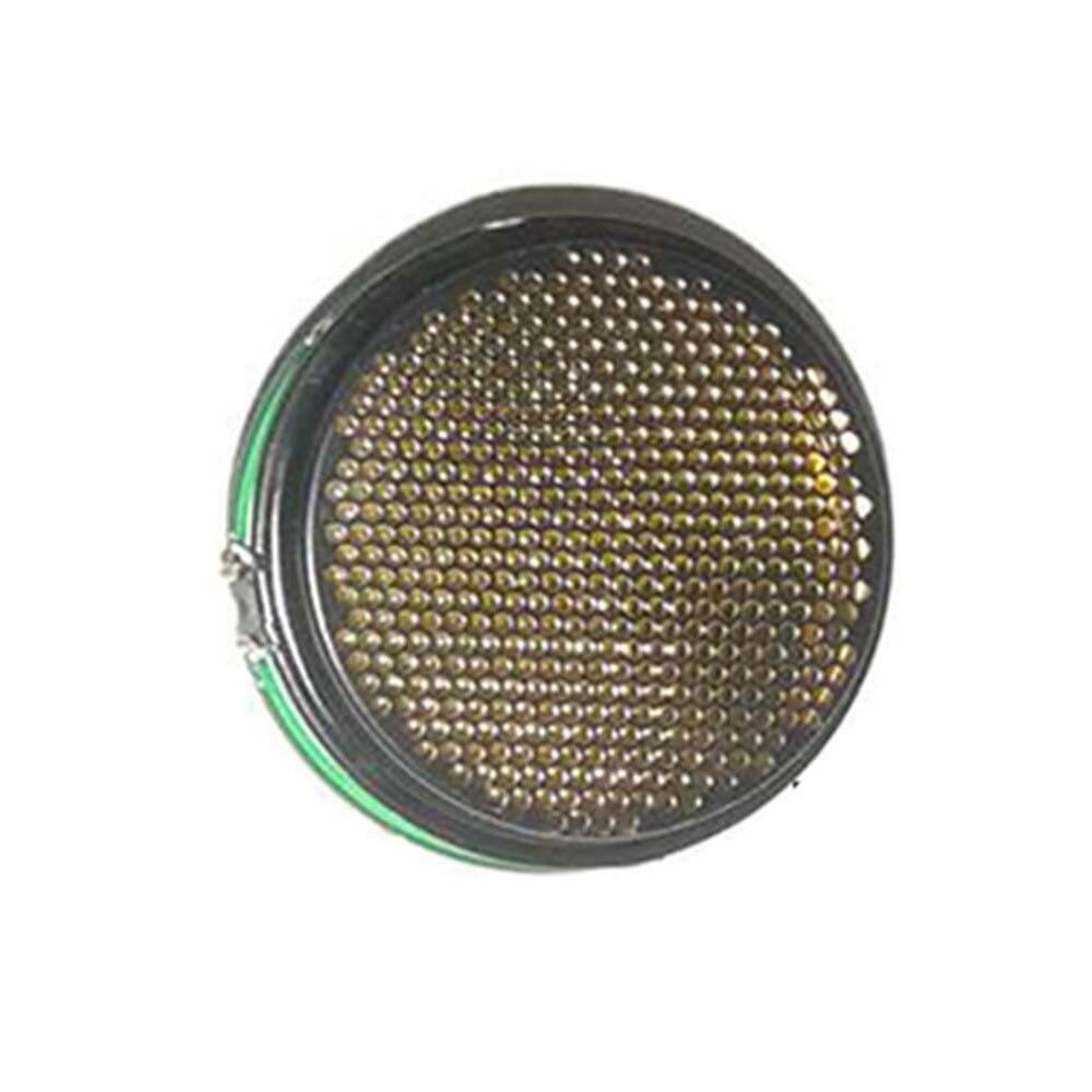 Taidacent KS109 Ultrasonic Sensor Distance 10 Meter Water Level Detector Small Angle Non Contact Level Ultrasonic Sensor Analog