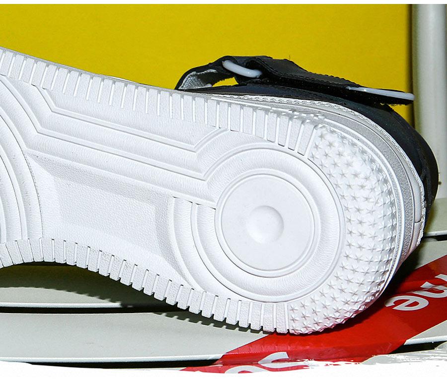 各种运动鞋_06