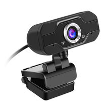 Hd 1280x720 usb веб камера 1 м пикселей Видео запись live s