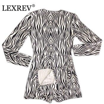 Pijama Sexy de una pieza para mujer con solapa en el trasero para adultos, body con botones sexi, ropa de dormir de leotardo corto, Pelele de fiesta Onsie Home