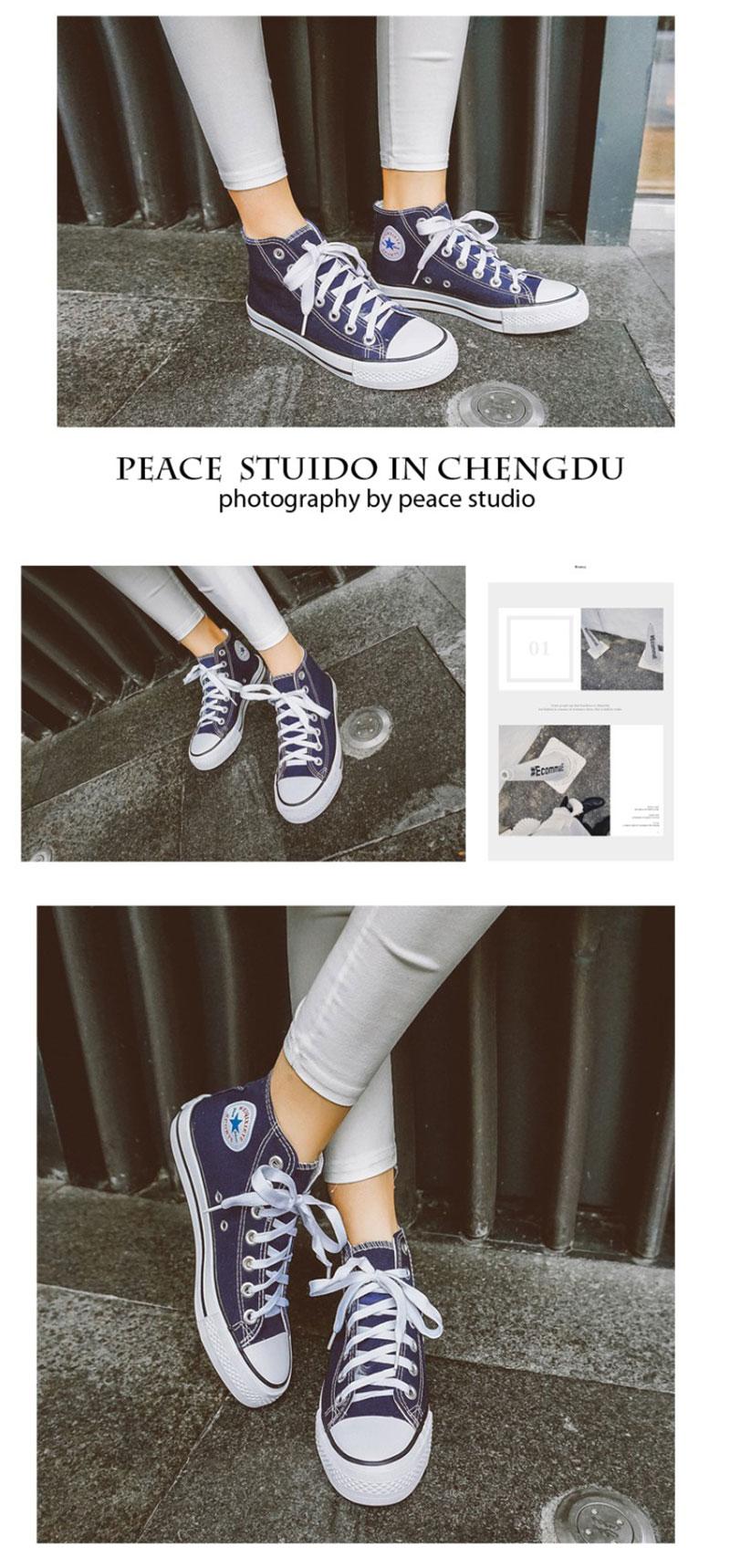 详情页模板-单鞋-恢复的_06