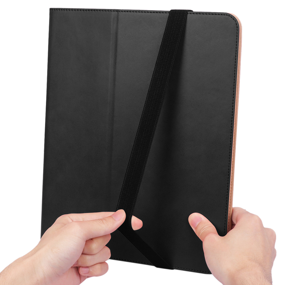 12 Case 2020 12.9 Smart iPad For Case Funda Pro inch Leather for Business Smart 9 Case