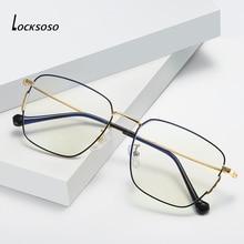 Blocking Glasses Computer-Gaming-Glasses Anti-Blue-Light-Glasses Goggles Lentes Computadora