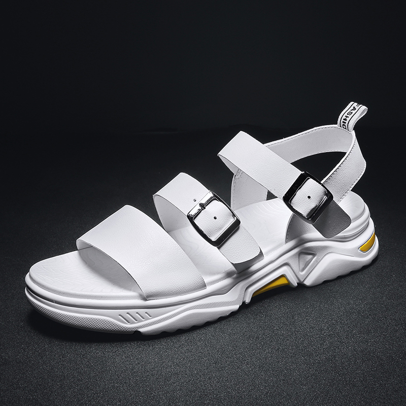 White Sale Breathable Leisure Shoe Casuais Hot Sapatos Casual Loafers Casuales Fabric Sneaker Sapatenis Lightweight Outdoor Man