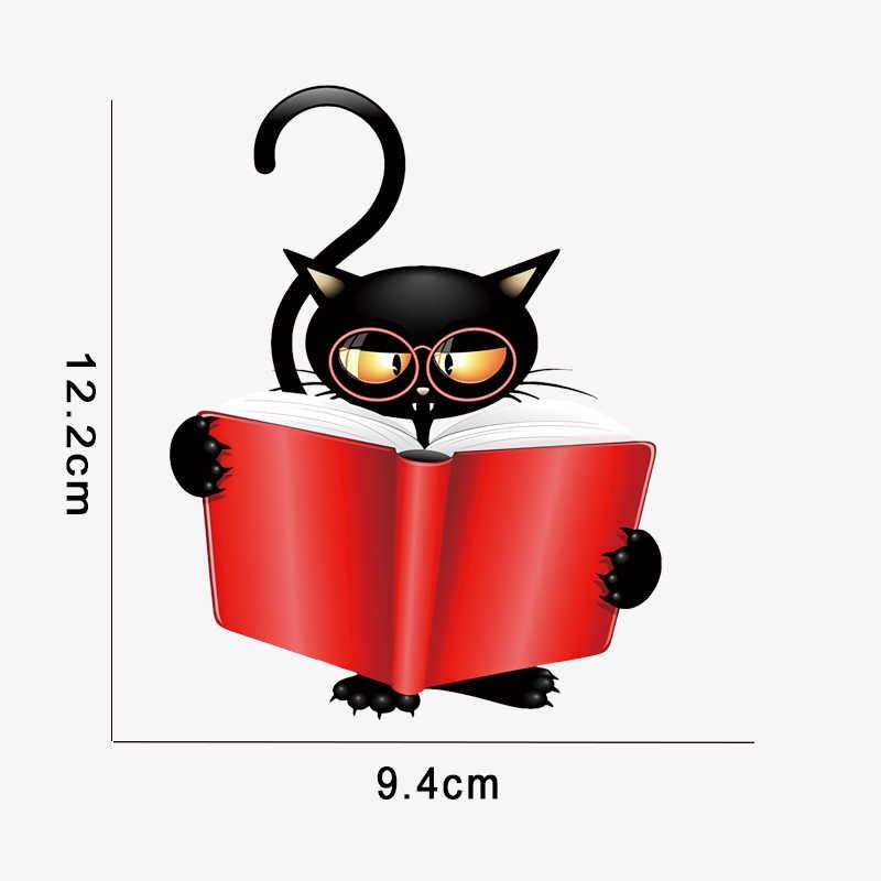 Leuke Cartoon Dier Combinatie Ijzer Op Patches Diy Warmteoverdracht Stickers Voor Kleding Applique Badges Baby Kleding 2020 Nieuwe