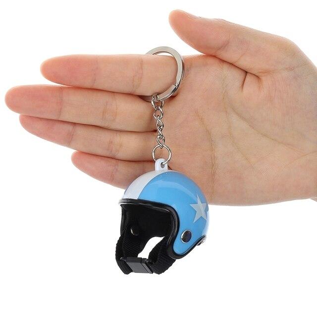 Купить авто звездный брелок кулон классический для ключей шлем держатель картинки цена