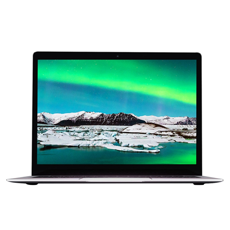 I35 Thinker Win 10 Laptop Computer Notebook 13 Inch Ips 3000x2000 Tablet Pc I Ntel Kaby Lake 7Y30 8Gb Ram 256Gb Rom Touch Screen