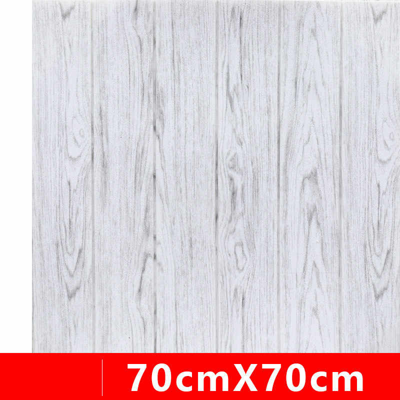 Wood Peel and Stick Wallpaper Self Adhesive Removable Wall Covering Decorative Vintage Wood Panel Faux Distressed.jpg q50