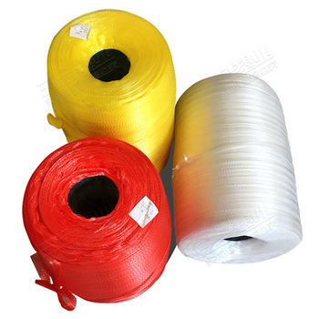 10 m Long tube net Storage bag shopping bag Fruit and vegetable packing net elhadi yahia m fruit and vegetable phytochemicals chemistry and human health 2 volumes