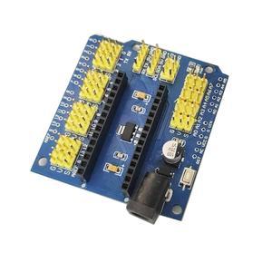 NANO I/O IO Expansion Sensor S