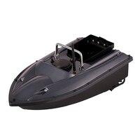 Angeln Werkzeug Smart RC Köder Boot Spielzeug Fisch Finder Schiff Boot Fernbedienung 500M Fischerboot|RC-Boote|   -