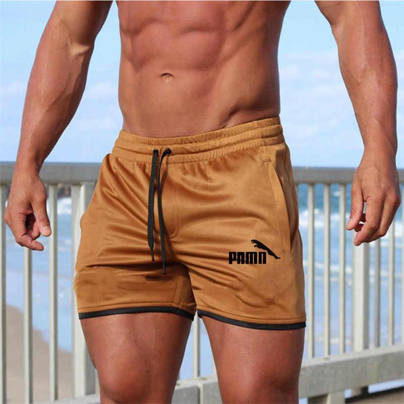 Pantalones cortos de verano 2020 para hombre, pantalones cortos para hombre, pantalones cortos casuales para la playa, pantalones cortos para correr, pantalones cortos para correr, pantalones cortos para hombre, pantalones cortos Cargo